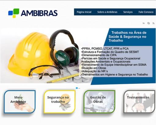 ambibras